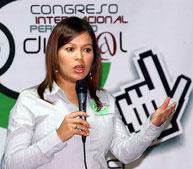 III Congreso Internacional de Periodismo Digital
