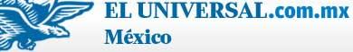 El Universal de Mexico