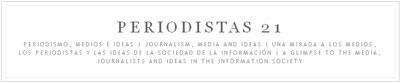 Periodistas 21 Juan Varela