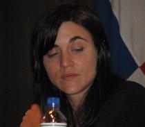 Patricia Pomies