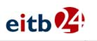 eitb24.com