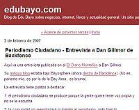 edubayo.com
