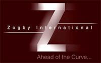 Zogby International