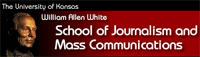Periodismo y Medios de Comunicación de la Universidad de Kansas