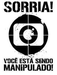 brasilwiki.jpg