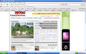 cazanoticias1.jpg