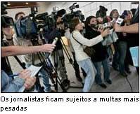 periodistas1.jpg