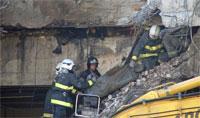 bomberos-rescate.jpg