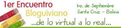 bannerbloguiviano-22.jpg