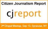 2nd Drupal Meetup
