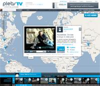 plebsTV