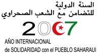2007-sahara.jpg