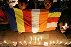 disidentes-birmanos.jpg