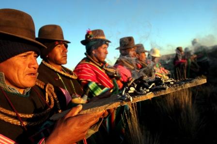 indios-aymaras.jpg