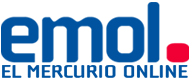 logo_emol.jpg