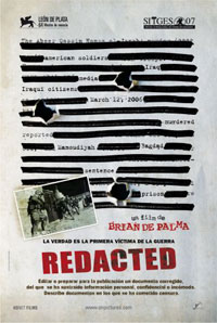 redacted-censura.jpg