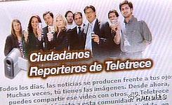 tele13.jpg