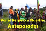 antepasados-mapuches.jpg