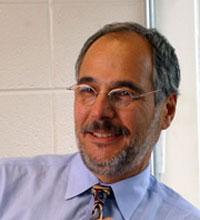 Leonard Witt
