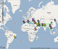 mapa-censura.jpg