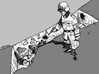 gaza-comic.jpg