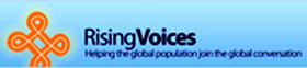 logo-global-voices.jpg
