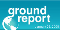 logo-ground-report.jpg