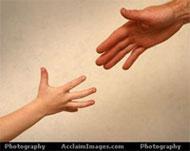manos-ayuda.jpg
