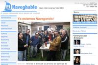 El Naveghable
