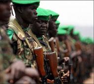policias-uganda.jpg