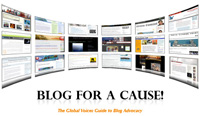 blog4-a-cause-guide2.jpg