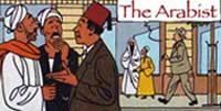 logo-arabist.jpg