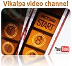 vikalpa-video.jpg