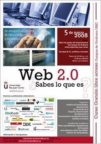 cartel-curso-web20.jpg