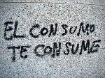 consumo-consume.jpg