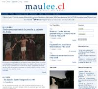 Maulee.cl