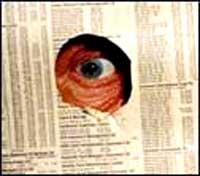 ojo-conficto.jpg