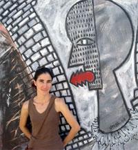 yoani_graffiti.jpg