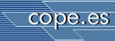 cope-logo.jpg