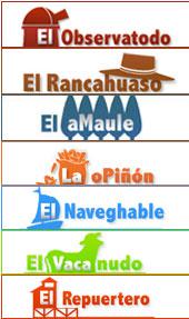 diarios-chile.jpg