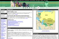 Eurasia 21